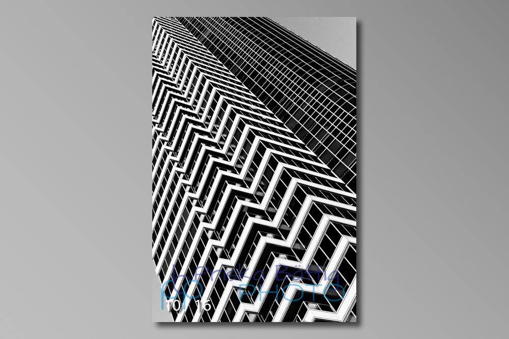 untitled folder-10.jpg