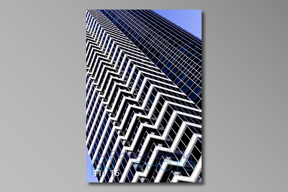 untitled folder-11.jpg