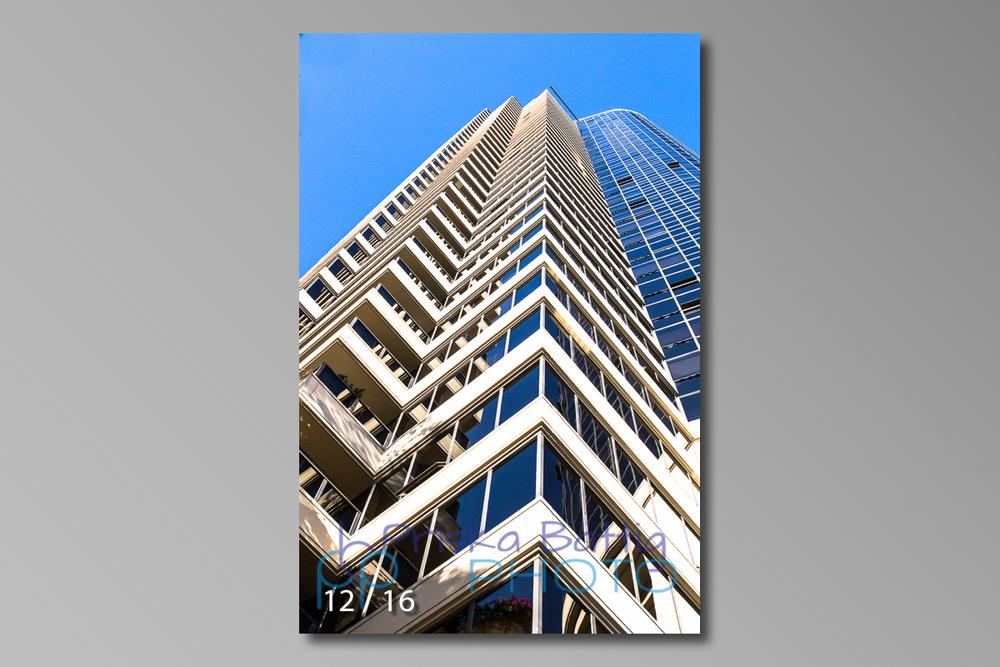 untitled folder-12.jpg
