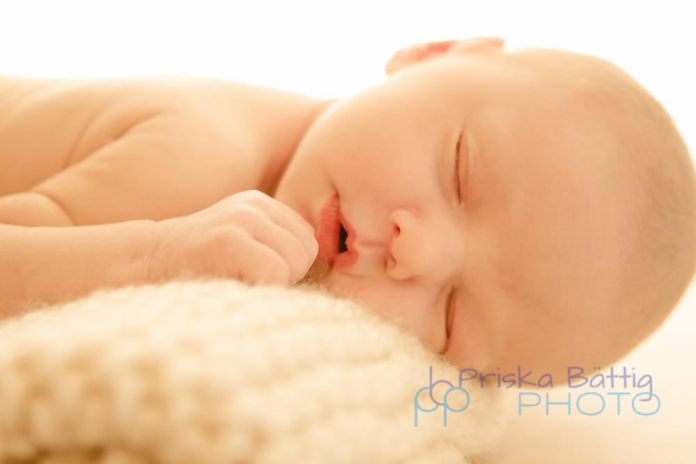 Baby_Malia_Priska_Bättig_Photo_2014-5.jpg
