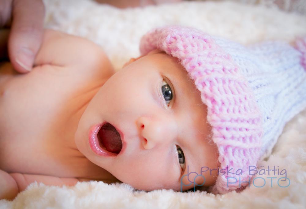 Baby_Malia_Priska_Bättig_Photo_2014-11.jpg