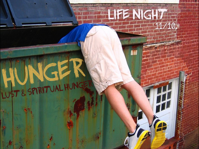 Hunger Life Night.013.png