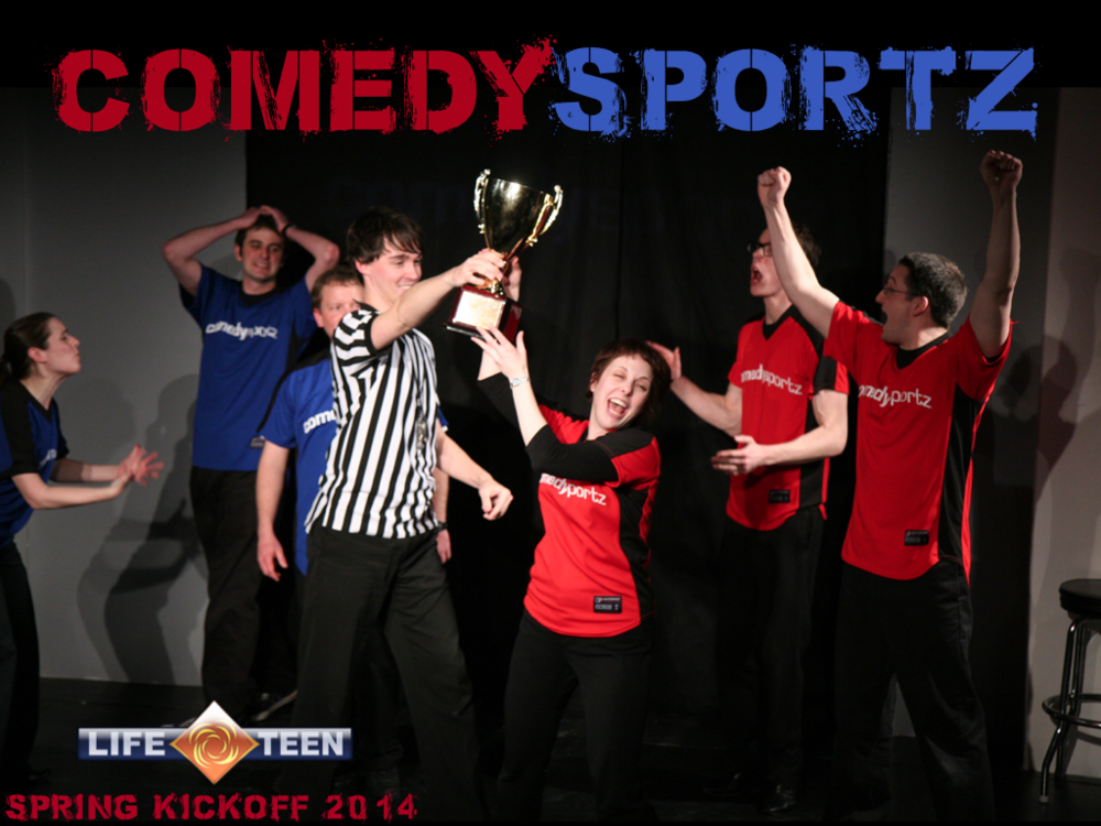 ComedySportz night.003.png