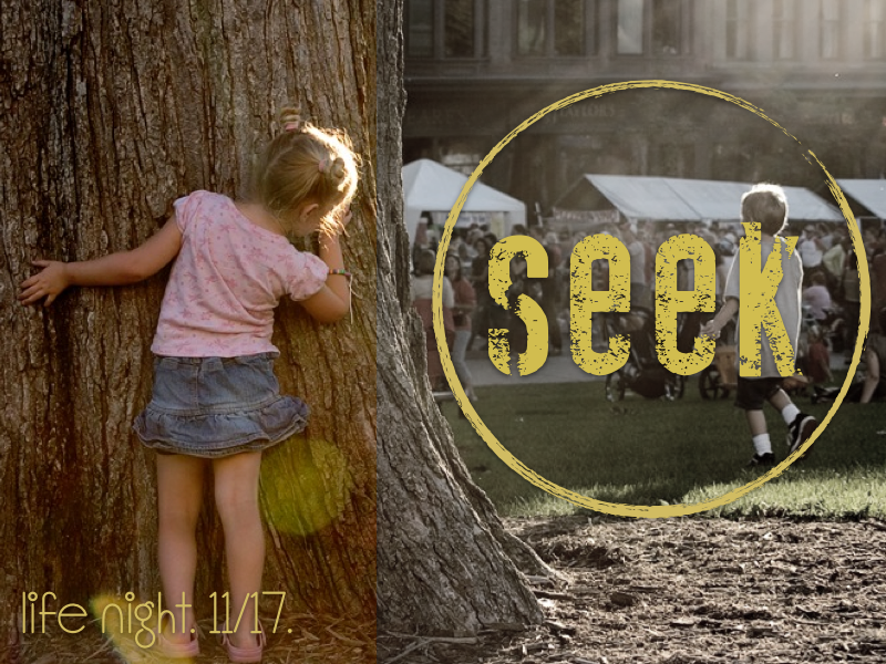 Seek Life Night.023.png