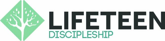 discipleship copy.jpg