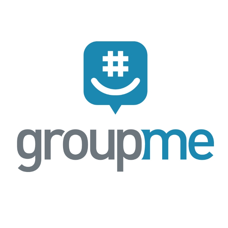 GroupMe Group Messaging Support Page