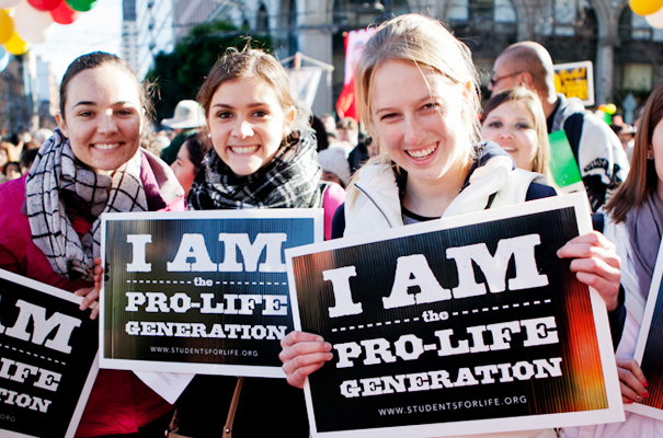 prolifestudents35.png