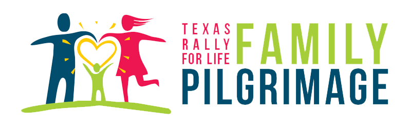 Join St. Anthony of Padua Youth Ministry on our first pilgrimage to the Texas Rally for Life in Austin! It will be an powerful day of prayer and fun as we celebrate life!