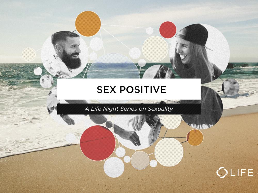 00_SexPositive-Series-Screen.png
