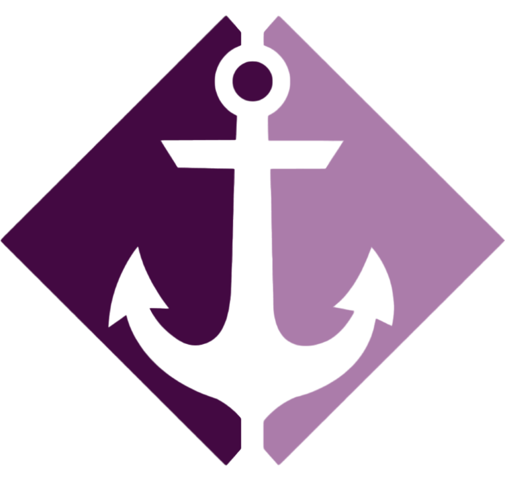 ANCHOR LOGO.png