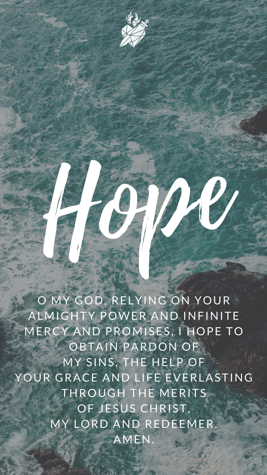 Act of Hope Screensaver (1) 2.PNG