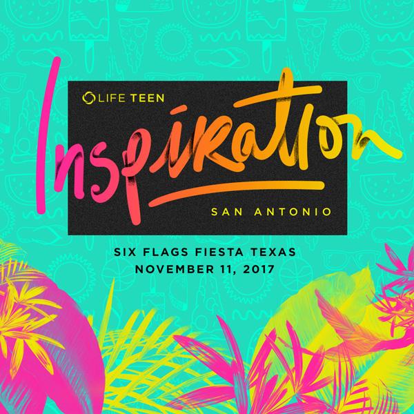 2017-4-lt-inspiration-tx-updated.jpg
