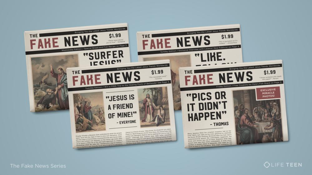 The Fake News Series - Environment.png