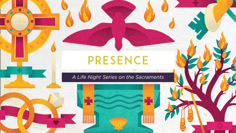 Presence Series Screen Graphic - Overall.png