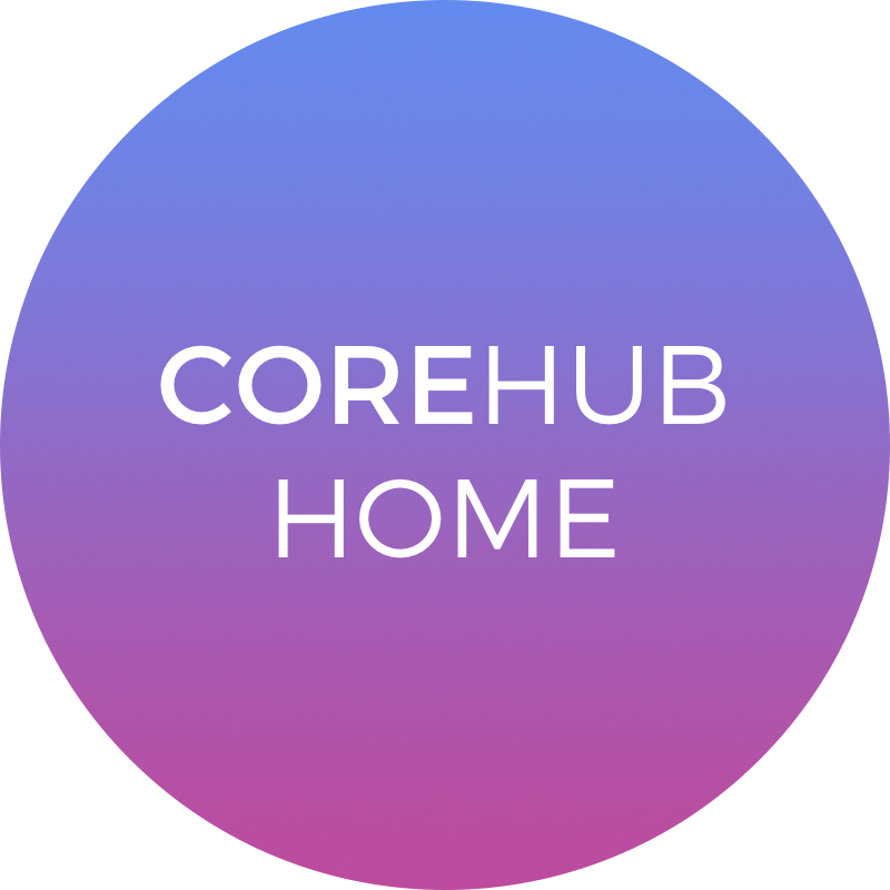 CORE HUB HOME BUTTON.png