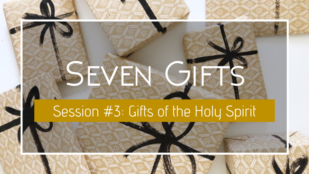 Seven Gifts.png