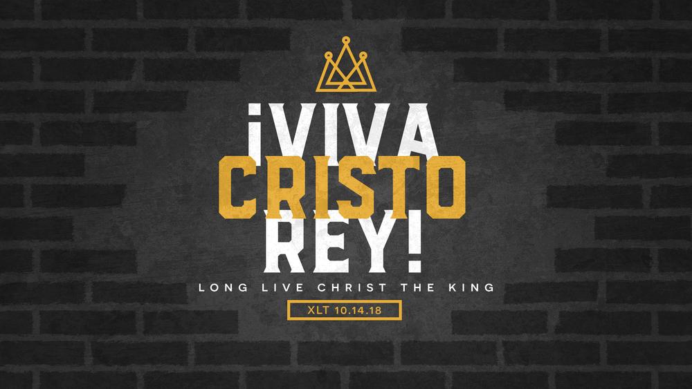 VIVA CRISTO REY.png
