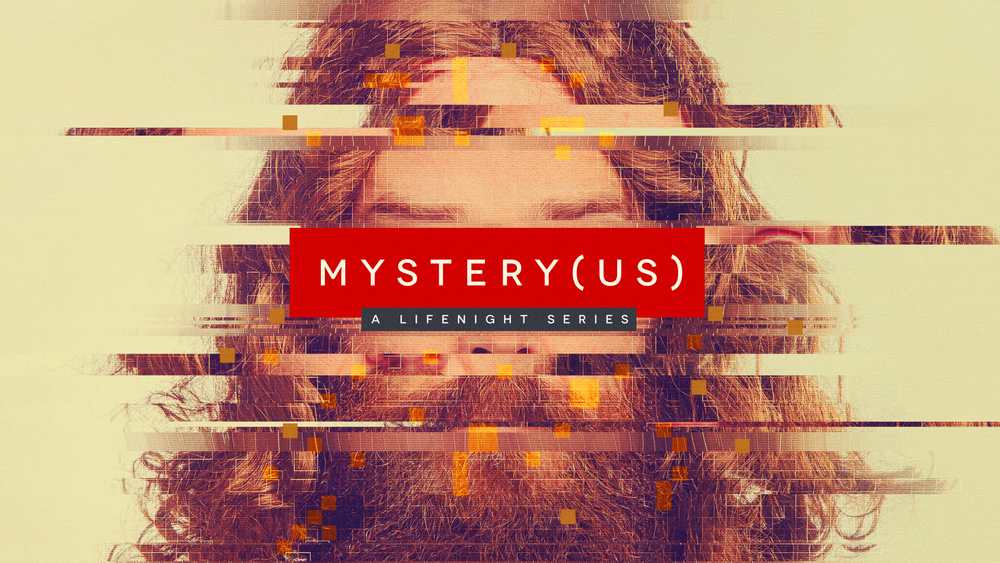 Mystery(us) Title Graphic.png