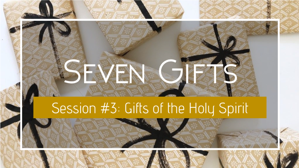 Seven Gifts 2.png
