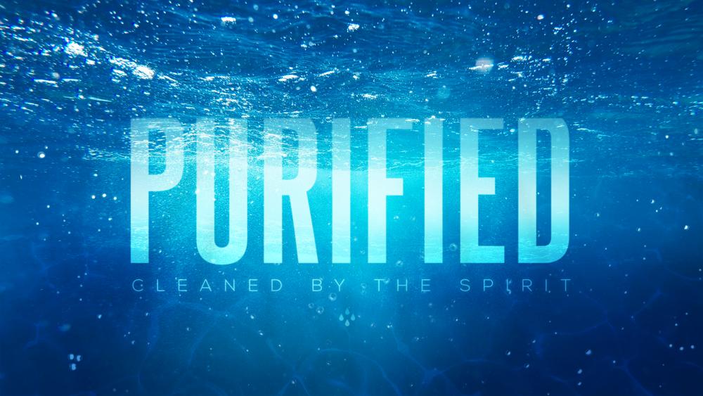 Baptism%20Sunday%20Church%20PowerPoint_presentation.png