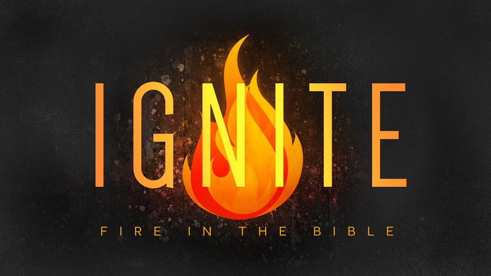 Pentecost%20Gift%20Of%20The%20Holy%20Spirit%20Sermon%20PowerPoint_presentation.png