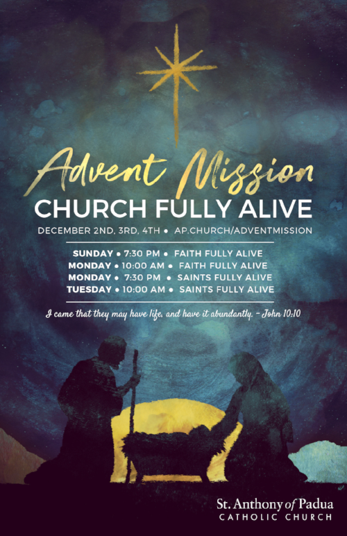 Copy of Advent Mission Poster.png