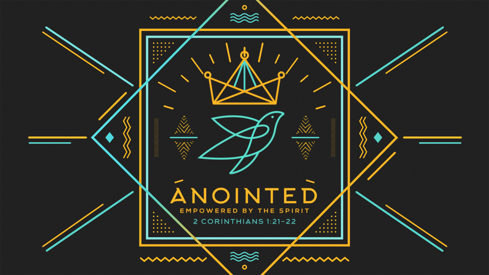 Anointed%20By%20The%20Spirit%20Sermon%20PowerPoint_presentation.png