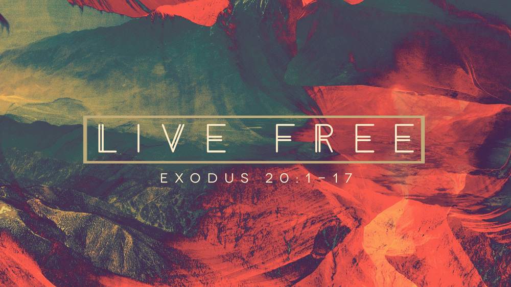 Exodus%20Sermon%20PowerPoint%20Template_presentation.png