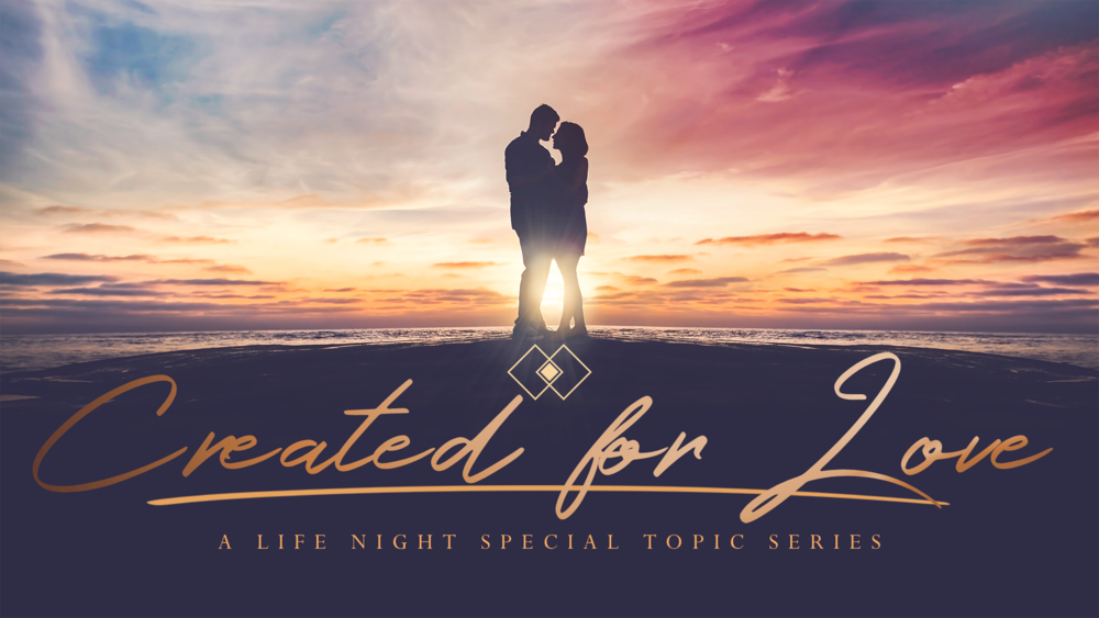 Created for Love Series Image.png