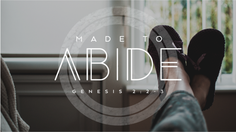 made to abide.png