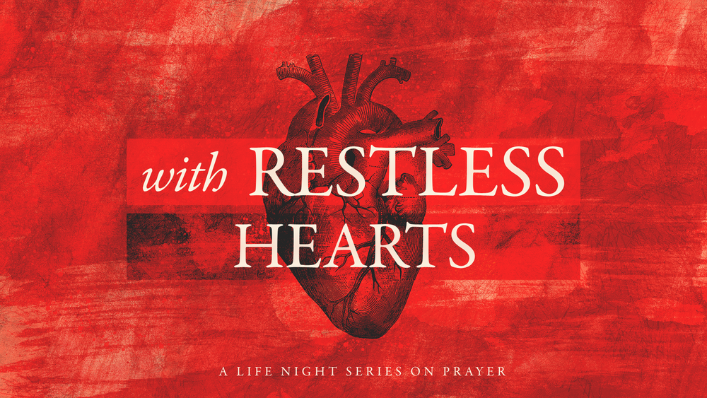 With Restless Hearts Title Graphic.png