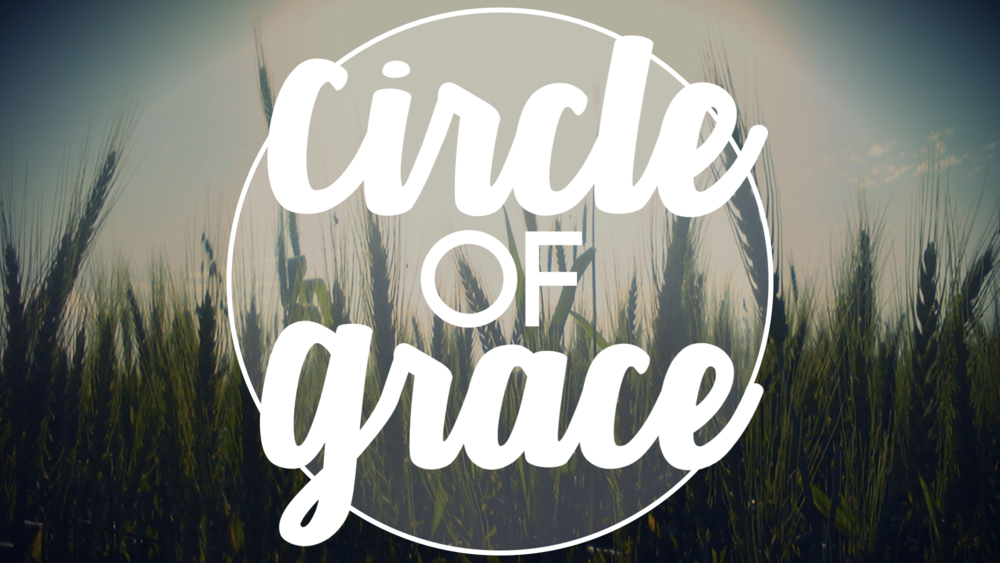 Circle of Grace.png