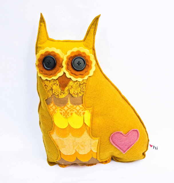 yellow+owl.jpg