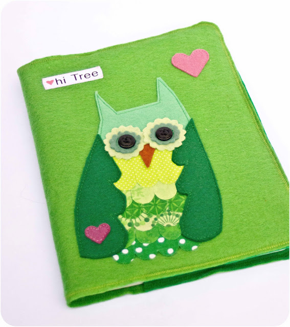 lt+grn+owl+nb+3.jpg