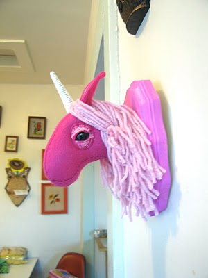 decapitated+unicorn+%238+4.jpg