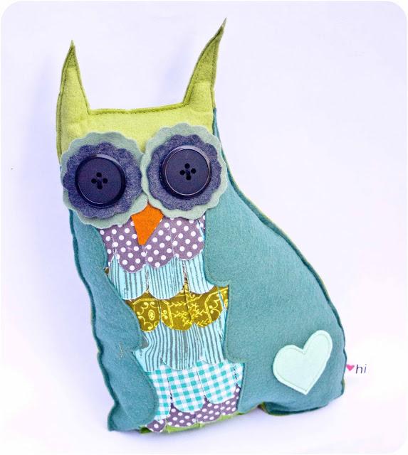 blue+owl+2.jpg