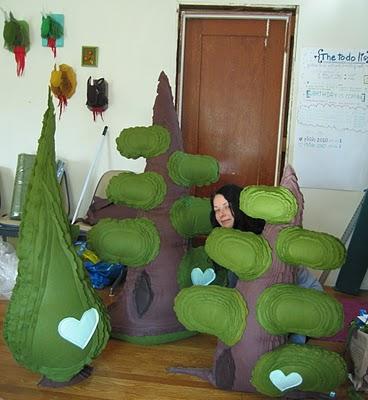 fairfield+trees+1.JPG