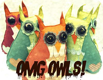 omg+owls.jpg