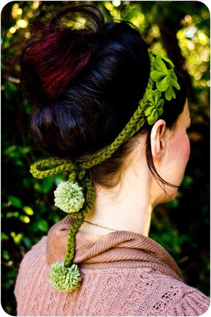 moss+green+hb+1.jpg