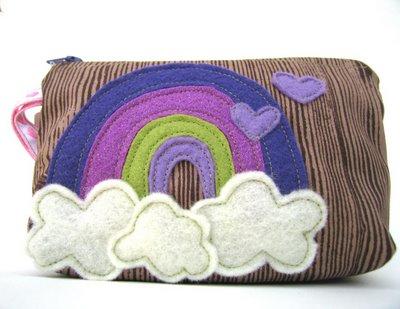 rainbow+pouch+2.jpg