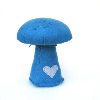 blue+shroom+1.jpg