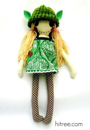 no+7+doll+3.jpg