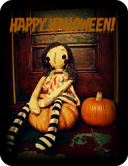 big+halloween+hazel+2.jpg
