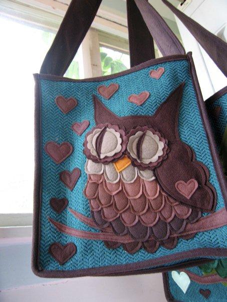 owl bag 1.jpg
