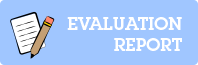 eval-report-button.png