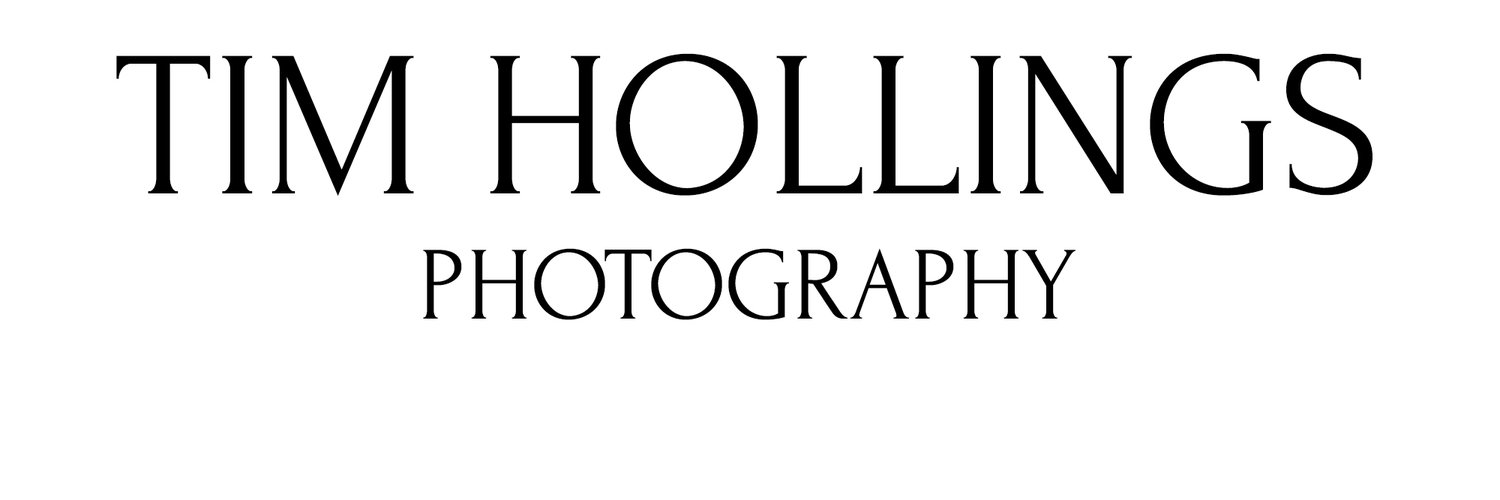 Tim Hollings Photography - Creative and fun wedding photography