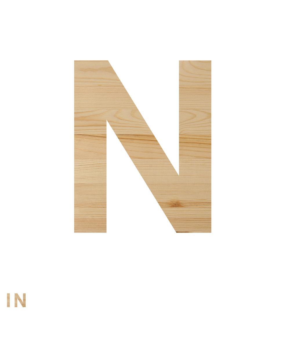 N+N.jpg