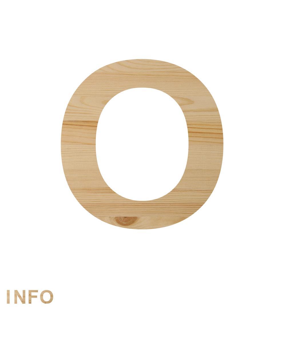 O+O.jpg