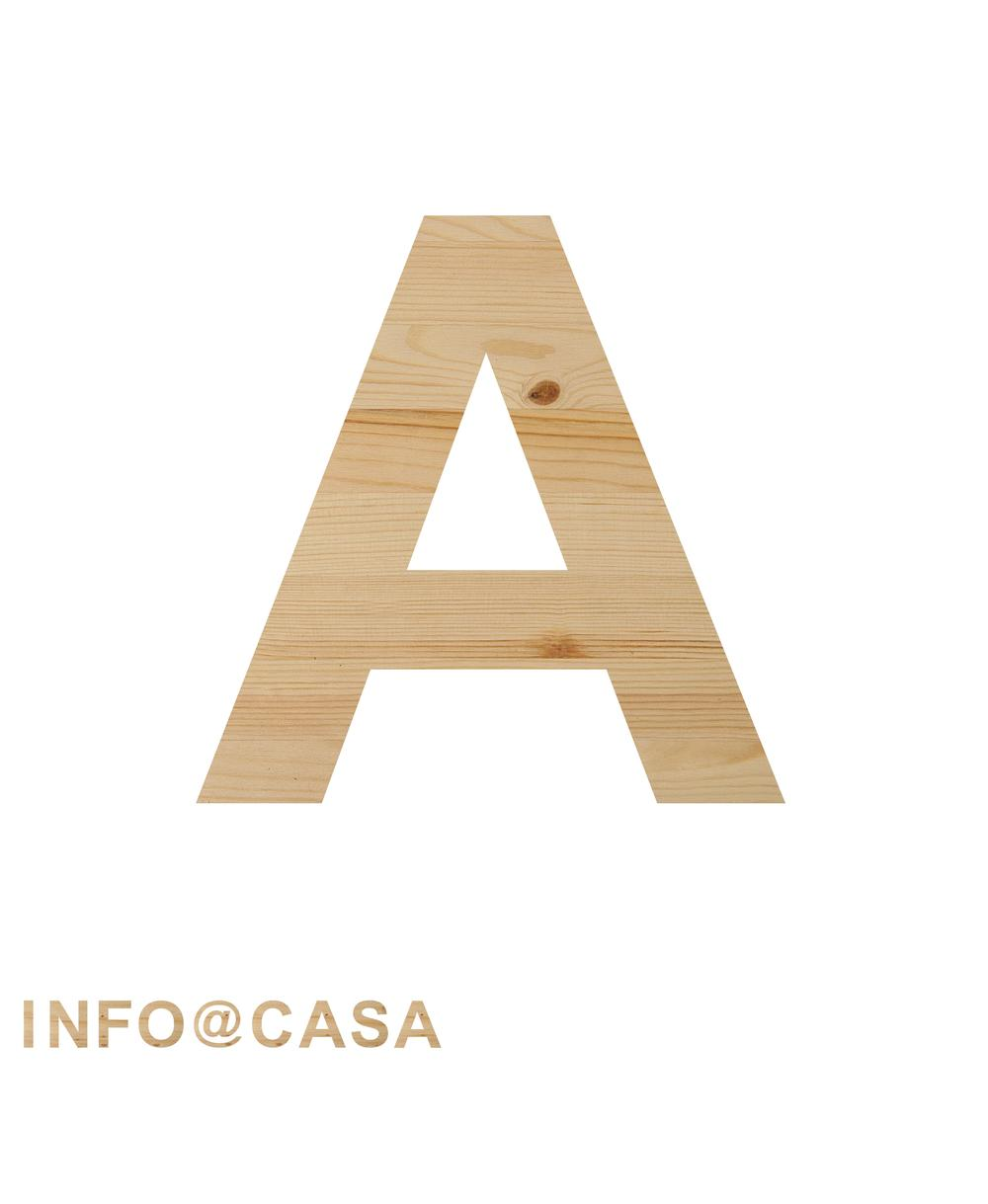 A+A.jpg