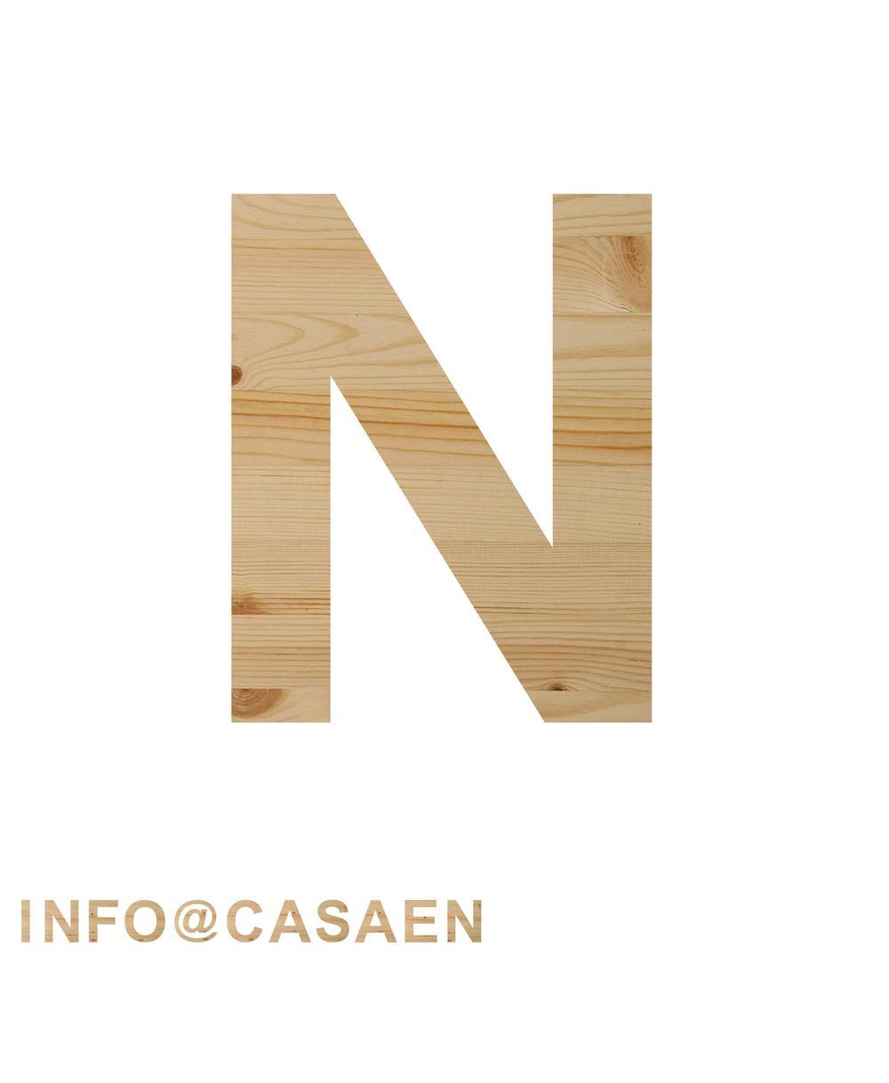 N+N+N.jpg